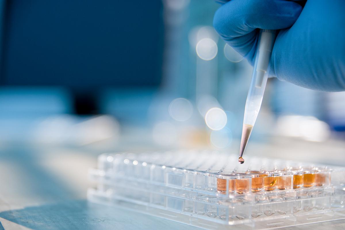 Ampath-Laboratories-7